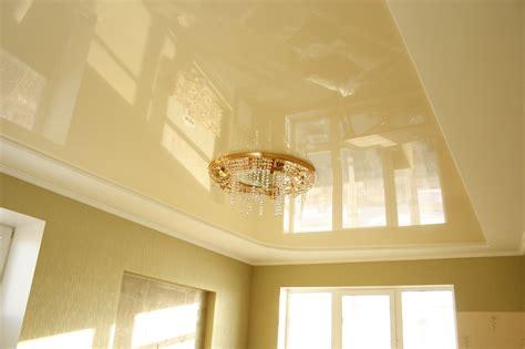 poser un faux plafond en ba13 224 le ton cout renovation toiture tuile soci 233 t 233 znmkk