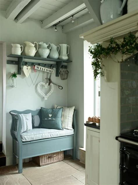 country homes and interiors moss vale cheapest subscription country homes interiors magazine psoriasisguru