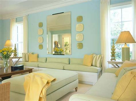 pale yellow paint colors for living room fascinating yellow living rooms ideas yellow living room