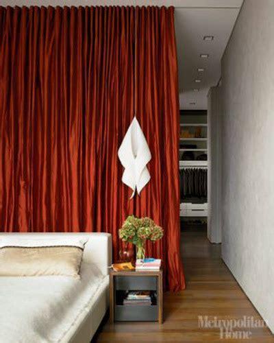 room dividers curtains curtain room divider via at flickr photo