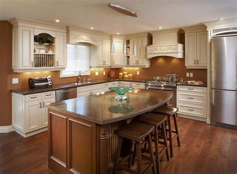 kitchen country design minimalist kitchen design concept luxury country kitchen