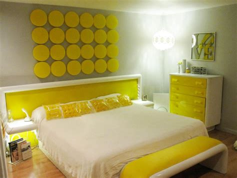 yellow bedrooms yellow bedrooms pictures options ideas hgtv