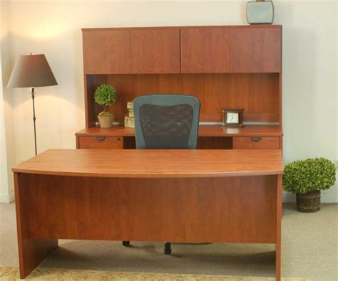 inexpensive office desk cheap office desks for home and office