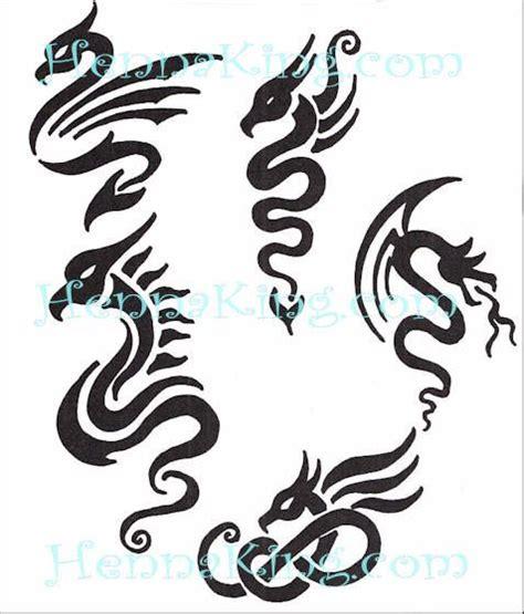 boy henna beautymus pinterest hennas henna designs