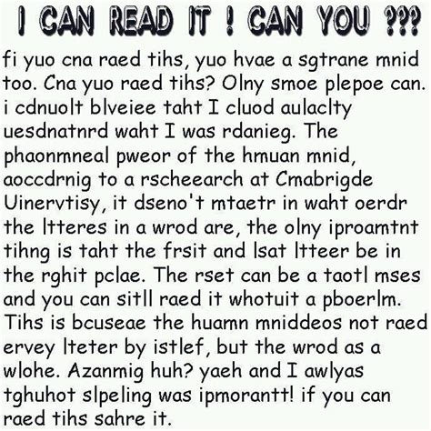 scrabbled words intelligent reading riddles to twist your brain