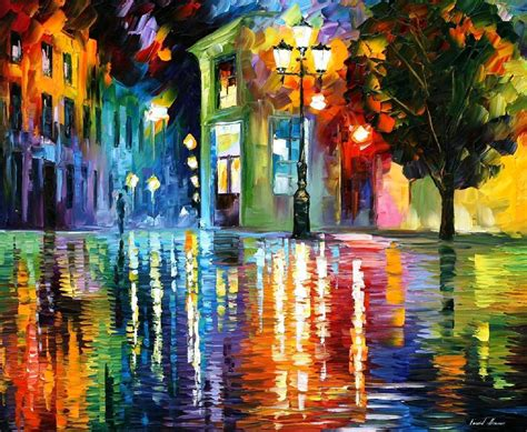 paint nite canvas size wonderful palette knife painting on canvas by