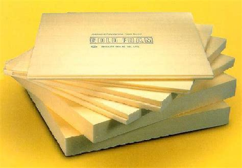polystyrene for insulation extruded insulation extruded polystyrene