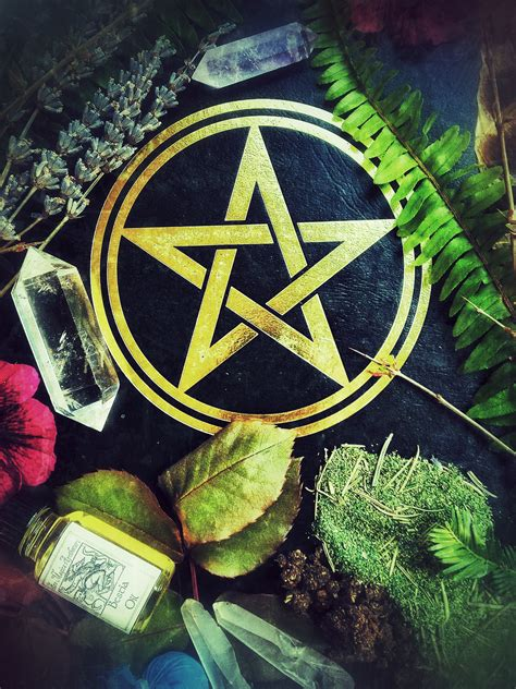 witch craft for black witchcraft mystic academy