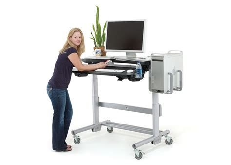 stand up desk stand stand up desk standing up desk
