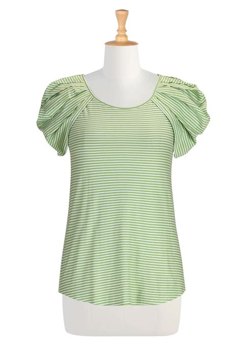 designer knit tops pin by charlene semande on beautiful dressy tops and a few