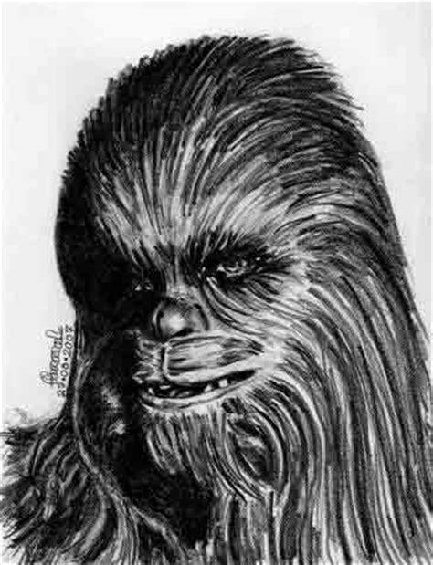 chewbacca peter mayhew