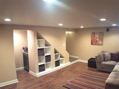 small basement room ideas basement ideas for small spaces image mag