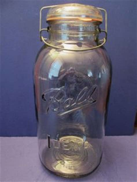 ideal rubber st 1000 images about canning jars on canning