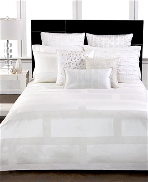 macy bedding sets hotel collection product not available macy s
