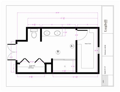 bathroom floorplans universal accessable bathrooms floor plans with shower