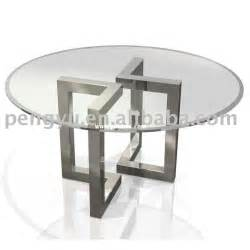 Round Glass Dining Table. Trendy Kitchen Table Chairs Images About Kitchen Tables On Pinterest