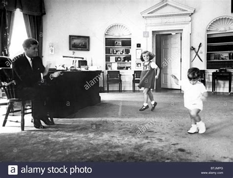 caroline kennedy children caroline kennedy children www imgkid the image kid