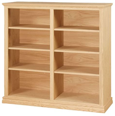 bookcase woodworking plans woodworking plans wall bookcase