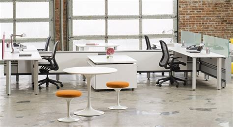 used knoll office furniture knoll cubicles design ideas modern office cubicles