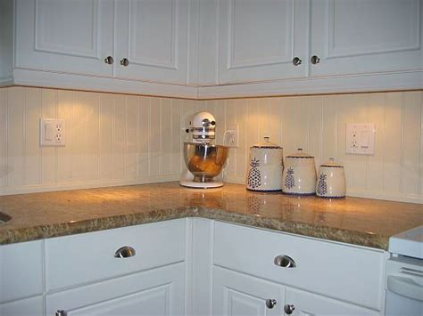 wainscoting kitchen backsplash elite trimworks inc store for wainscoting beadboard decorative columns
