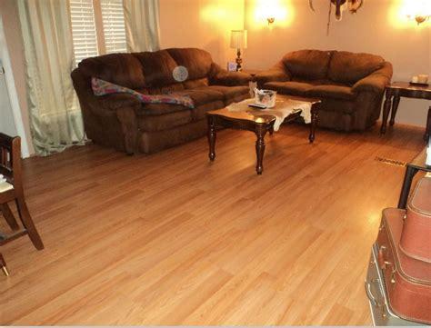 tile flooring ideas for living room living room decorating design living room flooring ideas