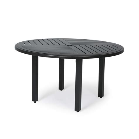 outdoor furniture fort worth dining tables outdoor furniture sunnyland outdoor patio