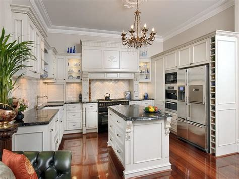 country kitchen ideas for small kitchens 16 unique and easy designs of country kitchen ideas nove