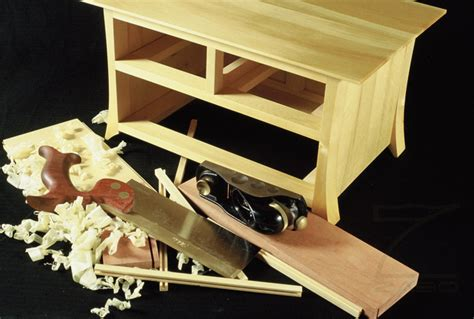 woodworking classes sydney woodworking classes introduction bespoke furniture