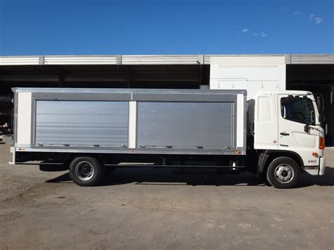spray painter course qld spray painting northern truck trailer repairs