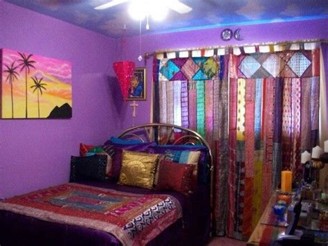 paint ideas for bedroom india moroccan theme theme bedrooms and bedroom decor on