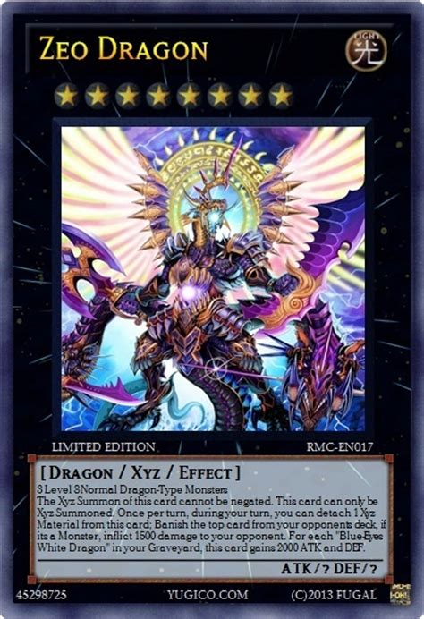 who makes yugioh cards yugico price guide yu gi oh cards fugal created