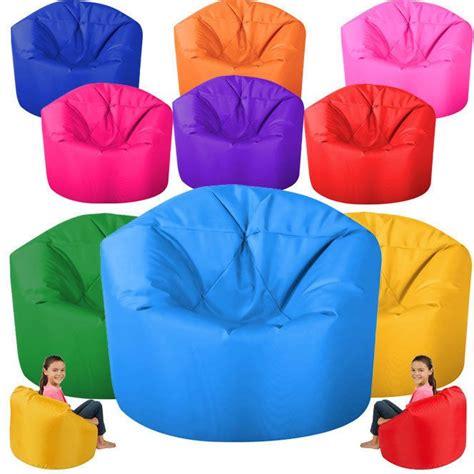 Bean Bag Chairs For Tweens by Best 25 Bean Bag Ideas On Corn