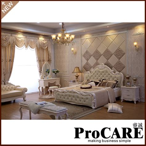 luxury bedroom sets furniture popular luxury bedroom furniture sets buy cheap luxury