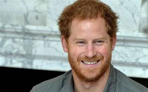 prince harry s prince harry travels to nepal to repay a 200 year