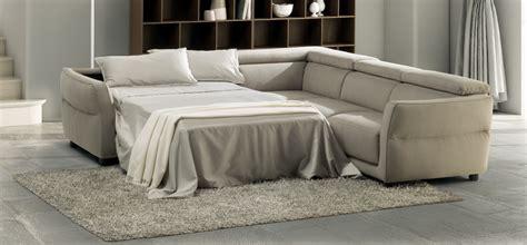 natuzzi sofa bed sofa beds natuzzi italia