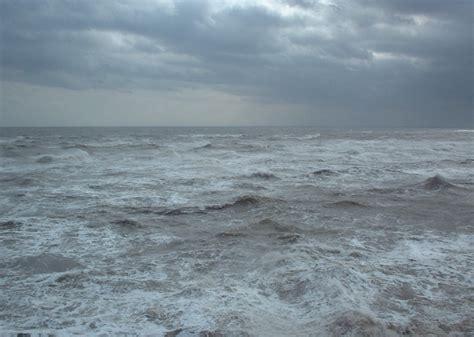 the sea sea jpg