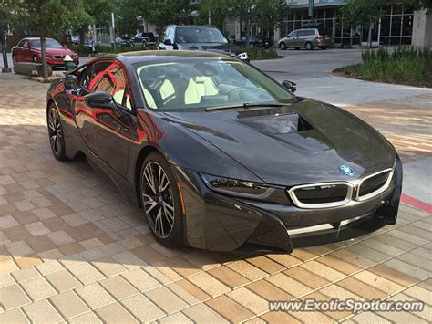 Woodlands Bmw by Bmw I8 Spotted In Woodlands On 04 08 2016