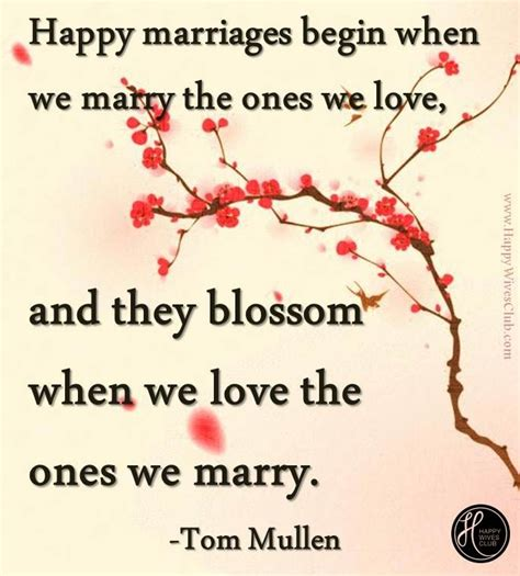 happy marriage happy marriages blossom when happy club