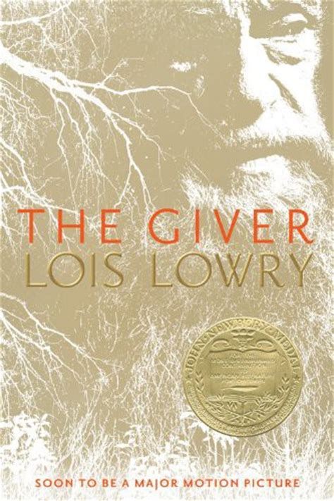 the giver picture book interdisciplinary teaching with classic high school books