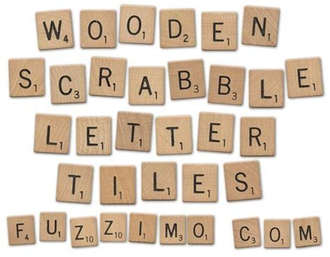free downloadable scrabble printable scrabble tiles free printables and makeables