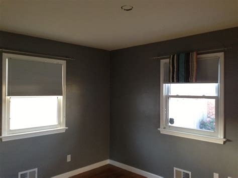 behr paint color anonymous anonymous by behr e s apt