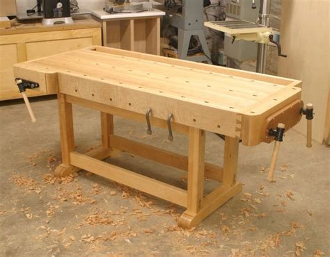 woodworking benches plans woodwork benches plans pdf plans easy wood carving