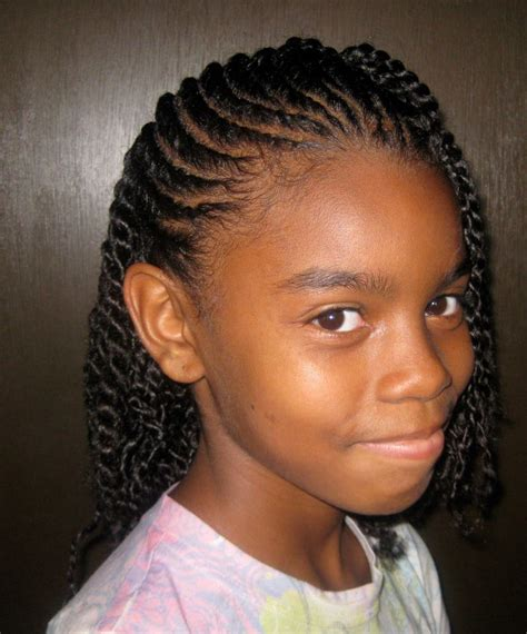 lil braided hairstyles with braided hairstyle5