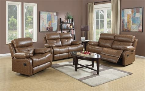 best price on sectional sofas best price leather sectional sofa 28 images leather