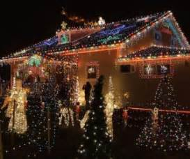 how to decorate house for how to decorate your house with lights