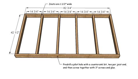 daybed woodworking plans hanging daybed woodworking plans woodshop plans