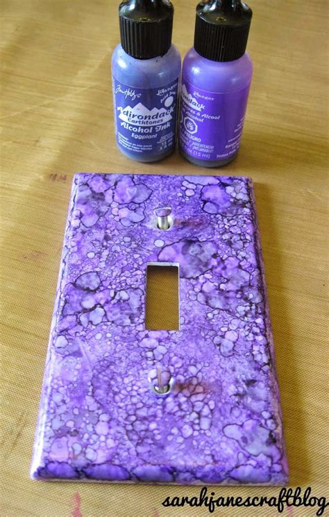 purple crafts for 26 fabulously purple diy room decor ideas diy projects