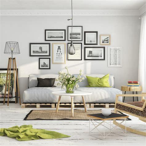 scandinavian decor scandinavian shades living room daily decor