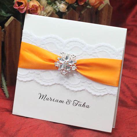 wedding invitation card wedding invitation cards cherish moments