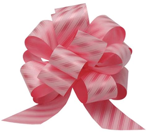 how to make large bows i like big bows how to make pom pom bows for wreath